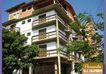 Location vacances Torres - Pousada Dj Oliveira-2