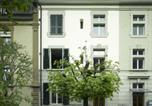 Location vacances Stettlen - Bergdorf Homes-1