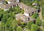 Location vacances Merschbach - Ferienpark Himmelberg I-3