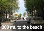 Location vacances Gatteo - Armando Zanigni Appartamenti-1