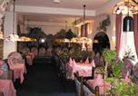 Hôtel Gangelt - Hotel Restaurant Blumenhof-3