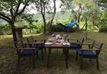 Location vacances Sinalunga - La Farneta 88-4