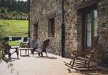 Location vacances Aramaio - Casa Rural Urikoa-2