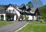 Location vacances Gaming - Ferienhaus Hiessberger-3