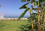 Location vacances Tusa - Villa Cristina-3