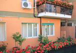 Location vacances Lamezia Terme - Salva Gente-1