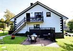 Location vacances Butgenbach - Schell-3