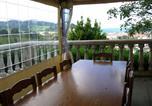 Location vacances Zestoa - Casa Rural Argoin Txiki-4