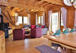 Location vacances Krimml - Chalet Windau-2