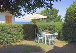 Location vacances Numana - Residence Gigli-4