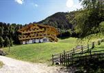 Location vacances Vipiteno - Nestlhof-1