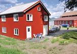 Location vacances Kragerø - Apartment Risør Hammeråker-3