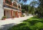 Location vacances Ascea - Parmenides-3
