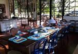 Location vacances Indaiatuba - Fazenda Rosario-1