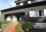 Location vacances Caminha - Beach House-1