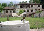 Location vacances Arlebosc - Le Massoir-2