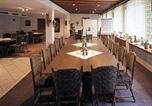 Location vacances Sundern (Sauerland) - Landhotel Pingel-2