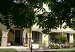 Hôtel Noventa di Piave - Ca l'oasi-1