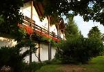 Hôtel Nümbrecht - Kircheiber Hof-1