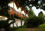 Hôtel Meckenheim - Kircheiber Hof