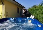 Location vacances Cannobio - Appartamento Cartiera-1