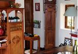 Hôtel Reilhanette - Chambres d'hôtes de l'Abbaye-4