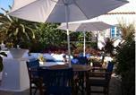 Location vacances Σπέτσαι - Villa Christina-3