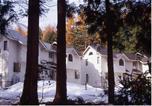 Location vacances Matsumoto - Hakuba Royal Suites-3
