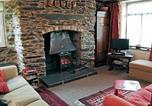 Location vacances Corwen - Bridge House-2
