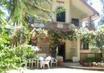 Hôtel Panchgani - Anutara Bunglow Pachgani-1