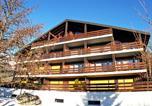 Location vacances Saillon - Apartment Zodiaque.2-2