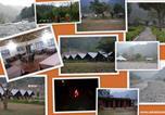 Camping Rishikesh - The Nature Camp-2
