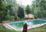 Villages vacances Palakkad - Treetop Resort-1