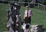 Location vacances Trutnov - Marie-Helena-1