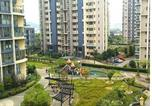 Location vacances Wuxi - Leju Apartment Suzhou Amusement Land-1
