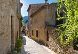 Location vacances Saint-Maurice-Navacelles - Gîte du Chant des Oiseaux-2