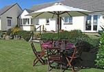 Location vacances Woolacombe - Tickety-Boo-2