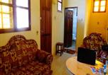 Location vacances Zanzibar City - Upendo Apartment-3