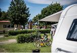 Camping avec Piscine couverte / chauffée Allemagne - Camping Am Hohen Hagen-2