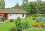Location vacances Strakonice - Michal-1