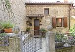 Location vacances Serravalle - B&B Balsimelli12-2
