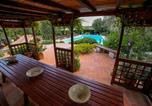 Location vacances Ostuni - Apartment Angelo's-3