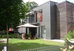 Location vacances Rixheim - Gîte Des Ecrus-4