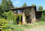 Location vacances Tersanne - Gîte Exceptionnel-1