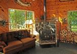 Location vacances Winnipeg - Eagle Nest Lodge-4