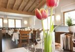 Hôtel Blankenrath - Hotel.Restaurant zur Marienburg-3