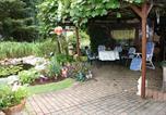 Location vacances Bad Ems - Ferienwohnung Sauer-3