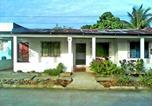 Location vacances Leticia - Amazon Hostel Leticia-2