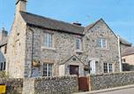 Location vacances Darley Dale - Blindwell House-1