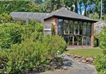 Location vacances Fowey - The Summerhouse-1